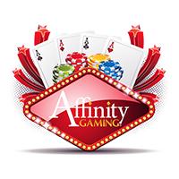 Affinity Gaming