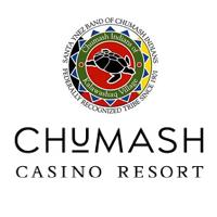 Chumash Casino Resort