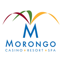 Find jobs at Morongo Casino Resort on HospitalityMatches.com
