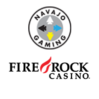 Find jobs at Fire Rock Casino at HospitalityMatches.com