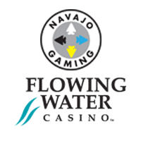 Find jobs at Flowing Water Casino at HospitalityMatches.com